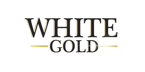 logo of WHITE GOLD