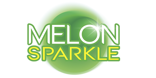 logo of Melon Sparkle